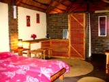 accommodation en suite