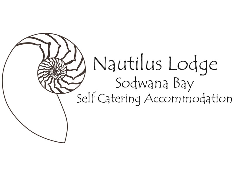Nautilus Lodge
