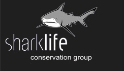 sharklife-logo