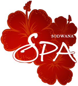 sodwana-spa-background