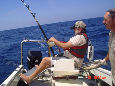 Fishing-photo
