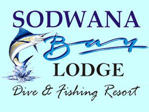 sodwana-bay-lodge-logo